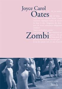 Zombi - Joyce CarolOates