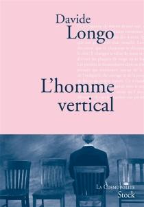 L'homme vertical - DavideLongo