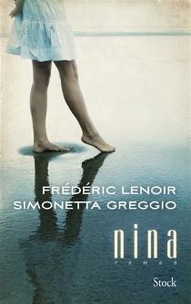 Nina - SimonettaGreggio