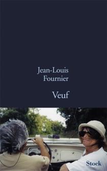 Veuf - Jean-LouisFournier