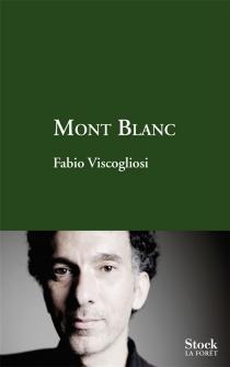 Mont Blanc - FabioViscogliosi