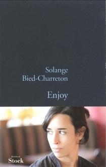 Enjoy - SolangeBied-Charreton