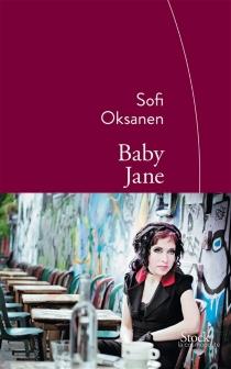 Baby Jane - SofiOksanen