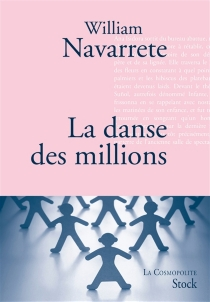 La danse des millions - William Navarrete