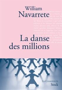 La danse des millions - WilliamNavarrete