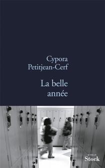 La belle année - CyporaPetitjean-Cerf