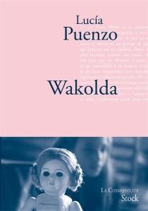 Wakolda - LucíaPuenzo