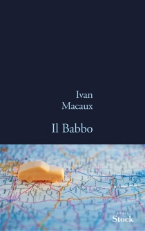 Il Babbo - IvanMacaux