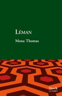 Léman - MonaThomas