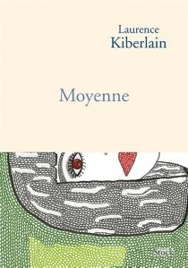 Moyenne - LaurenceKiberlain