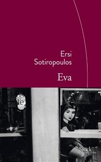 Eva - ErsiSotiropoulos