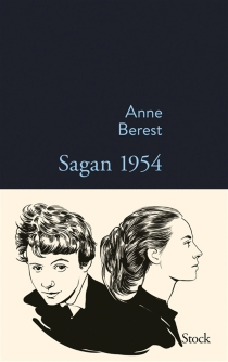 Sagan 1954 - Anne Berest