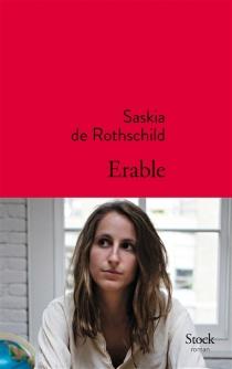 Erable - Saskia deRothschild