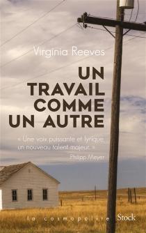 Un travail comme un autre - VirginiaReeves