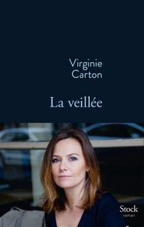 La veillée - VirginieCarton
