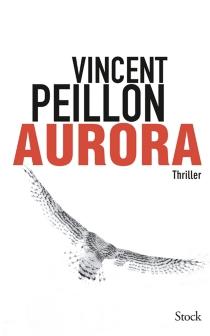 Aurora - VincentPeillon