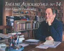 Jean-Claude Grumberg -
