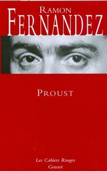 Proust - RamonFernandez