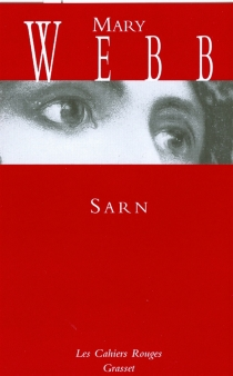 Sarn - MaryWebb