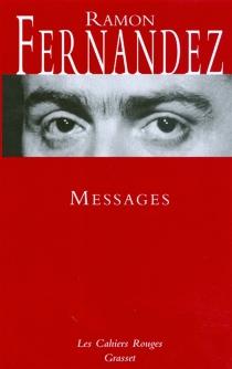 Messages - RamonFernandez