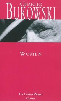 Women - CharlesBukowski