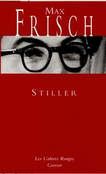 Stiller - MaxFrisch