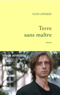 Terre sans maître - YannApperry