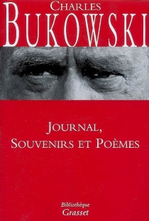 Oeuvres complètes - Charles Bukowski