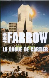 La dague de Cartier - JohnFarrow