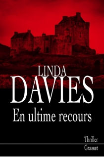 En ultime recours - LindaDavies
