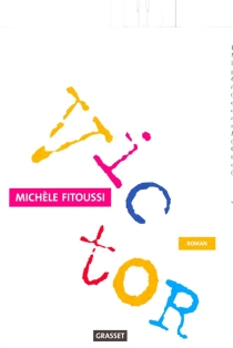 Victor - Michèle Fitoussi