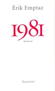 1981 - ErikEmptaz