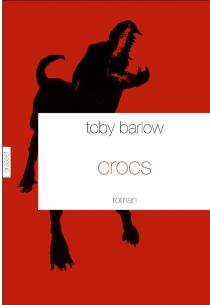 Crocs - TobyBarlow