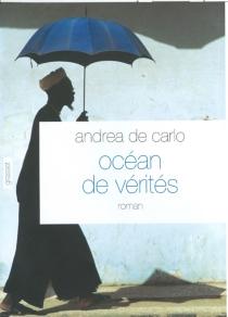 Océan de vérités - AndreaDe Carlo