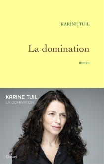 La domination - KarineTuil