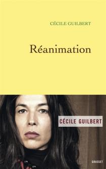 Réanimation - CécileGuilbert