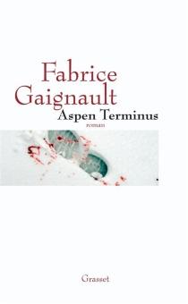 Aspen terminus - FabriceGaignault