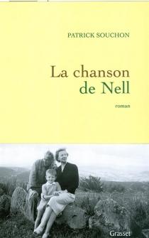 La chanson de Nell - PatrickSouchon