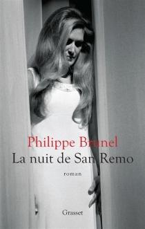 La nuit de San Remo - PhilippeBrunel