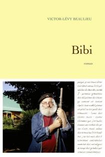Bibi - Victor-LévyBeaulieu