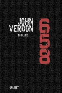 658 - JohnVerdon