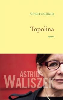 Topolina - AstridWaliszek