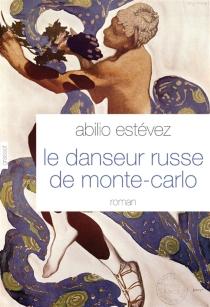 Le danseur russe de Monte-Carlo - AbilioEstévez