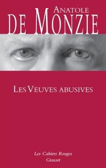 Les veuves abusives - Anatole deMonzie
