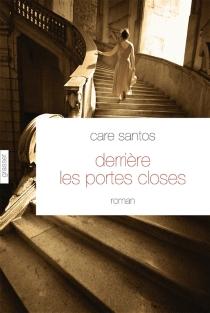 Derrière les portes closes - CareSantos