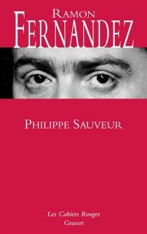 Philippe Sauveur - RamonFernandez