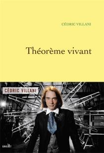 Théorème vivant - CédricVillani