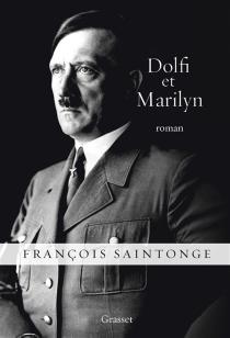 Dolfi et Marilyn - FrançoisSaintonge