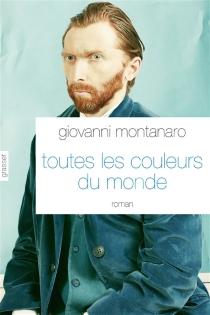 Toutes les couleurs du monde - GiovanniMontanaro