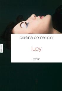 Lucy - CristinaComencini